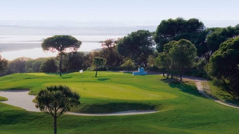 Spanish Golfbreaks